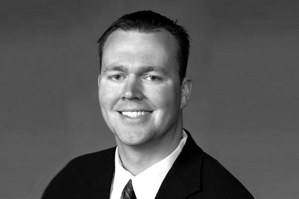 David Hjelmgren, MA, Med