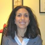 Lynn R. Zakeri, LCSW