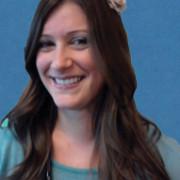 Karen Gentile, CPNP