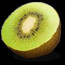 why the kiwi