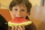 5 Ways to Reduce Childhood Obesity