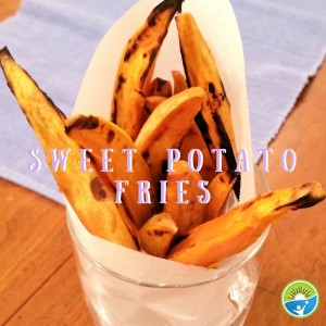 http://feedtosucceed.com/wp-content/uploads/2016/07/Sweet-Potato-Fries.jpg