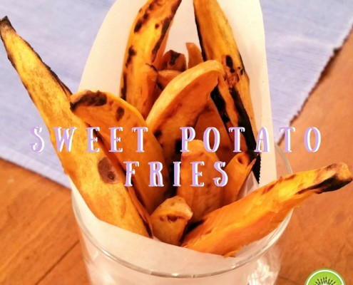https://feedtosucceed.com/wp-content/uploads/2016/07/Sweet-Potato-Fries.jpg