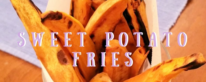 https://feedtosucceed.com/wp-content/uploads/2016/07/Sweet-Potato-Fries.jpg