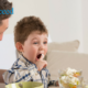 Early Intervention Nutritionist