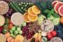 Do kids need to eat fiber