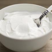 How much yogurt is too much