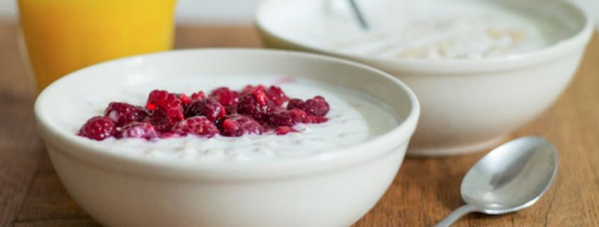 probiotic supplements
