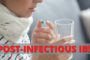 Post-Infectious IBS   Why Antibiotics and Illness Can Cause IBS
